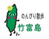 yaeyamamiyako